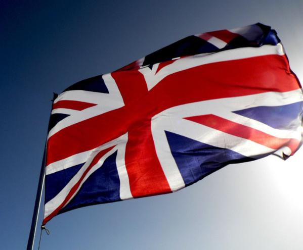 Formations proposées par formatrice enregistrée et certifiée ayant vécu à Londres, enseigné en université  et travaillé pour le gouvernement anglais.