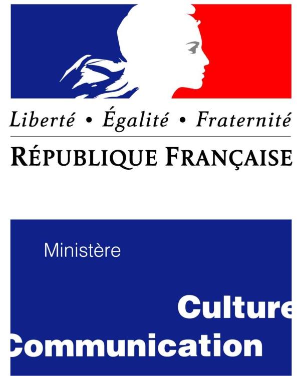 La Direction des Affaires Culturelles soutient L'Artocarpe...