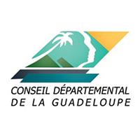 Le Conseil Départemental soutient L'Artocarpe.