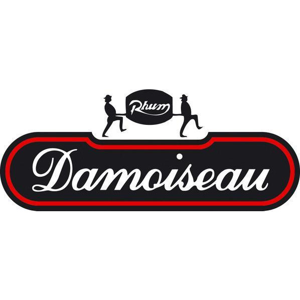 Damoiseau soutient L'Artocarpe