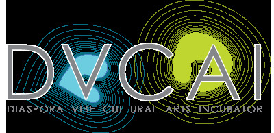 DVCAI soutient L'Artocarpe