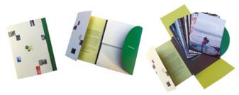 Les Zartocartes: en vente pour 15€ le coffret de 19 cartes