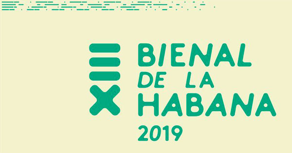 13th edition of the Biennale in Cuba