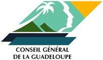 Le Conseil général de Guadeloupe