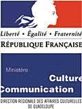 La Direction des Affaires culturelles en Guadeloupe