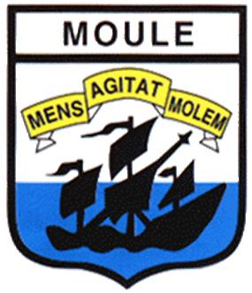 La Ville du Moule