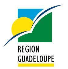 La Région Guadeloupe