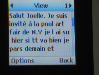 Bravo à Kelly Sinnapah d'avoir été sélectionnée par la PooL Art Fair pour partir à New York! Our member Kelly to join the NY edition of the fair