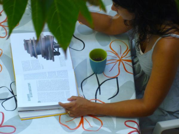 Haiti, le catalogue... à la découverte d'auteurs