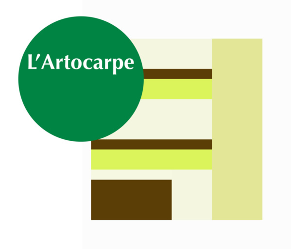 L'Artocarpe's UPDATE. Next at L'Artocarpe