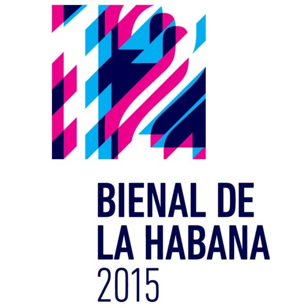 Exhibition catalogue of the Havana Biennale, now available at L'Artocarpe