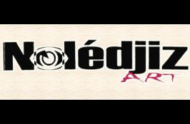 Nolédjiz Art soutient L'Artocarpe