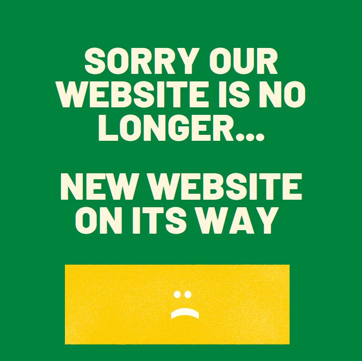 Notre site internet www.lartocarpe.com n'est plus