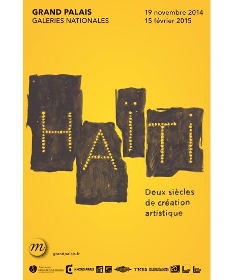 La Directrice Artistique de L'Artocarpe au Grand Palais! / Our Art Director at the Grand Palais, Paris